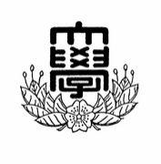宮崎県日本大学工科校友会
