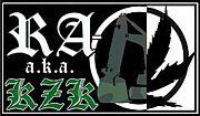 RA- a.k.a. KZK