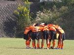 ♡KGUサッカー部♡