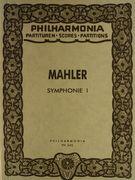 オーケストラ楽譜の版について