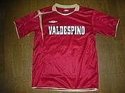 Club Valdespino ~Futsal Team~