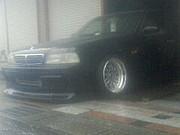 I LOVE car CLUB ☆雅琉會☆