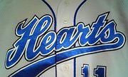 ☆TEAM 『Hearts』☆