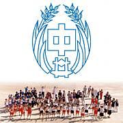 稲井中学校 1985.4〜1986.3