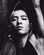 Taeyang-SoL (GAY only)