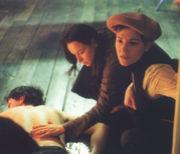 Lynne Ramsay監督