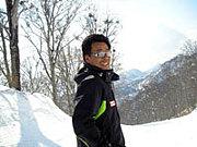 戸狩スキースノーボードスクール