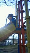 足立区の公園が好き!
