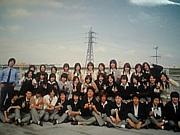 山手学院第37期3年5組中村級