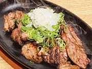 九州だんじ〜茶屋町店〜