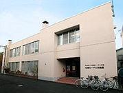 札幌ルーテル幼稚園
