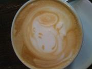 四国でカフェ友達つくろう!!