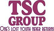 TSC GROUP
