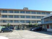 伊勢市立神社小学校