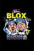 BLOX STYLE★