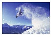 360CREW スノーボードクルー