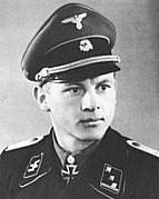 ミハエル・ヴィットマン