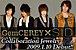 GemCEREY feat. シド