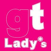 【広島】GT-Lady*s (Bian ONLY)
