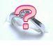 男の【婚約・結婚指輪】初歩講座