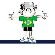初心者のポルトガル語