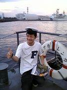 Japan Rollerskate Foundations.