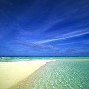 プカプカ島