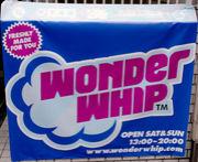 WONDERWHIP
