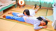 映画『カケラ』◆安藤モモ子監督