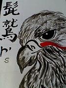 関西外国語大学☆髭鷲Riders