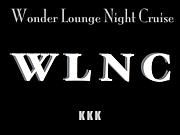 Wonder Lounge Night
