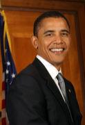 根幡大統領
