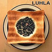 LUHLAがいい!