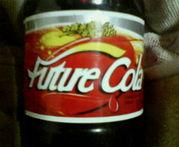 Future Cola