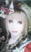 *Versailles-HIZAKI-*