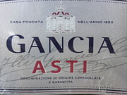FUTSAL TEAM  Asti