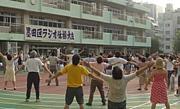 墨田区緑小学校卒業生(2000〜)