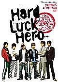 Hard Luck Hero(V6)