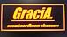 GraciA. -SnowBoardTeam-