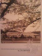 北上市立南中学校S55〜56年生れ
