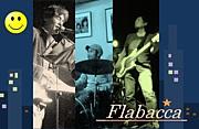 Flabacca / フラバカ