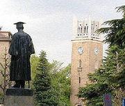 早稲田ロースクール2007年入学者