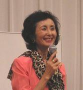 松田麻美子