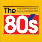 Pop & Rock 80's 洋楽 for Gay