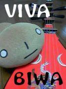 VIVA琵琶