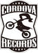 CORDOVA RECORDS