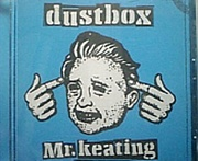 dustbox Resistance