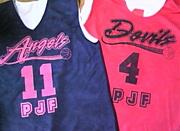 PJF Devils&Angels