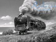 Railway 〜ここにある夢〜