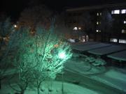冬だいすき☆